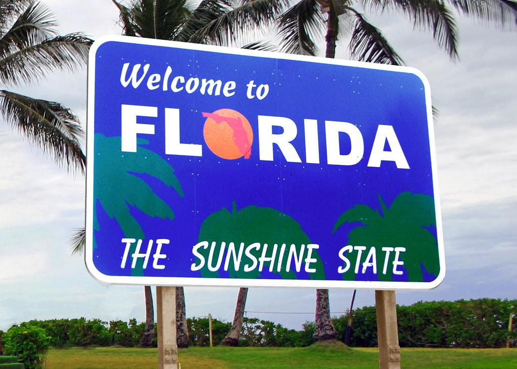 Florida CDL endorsement