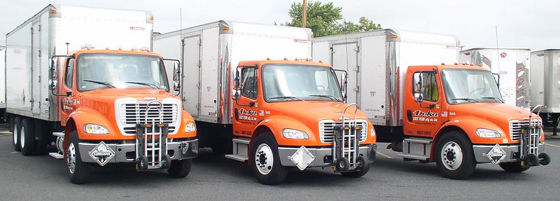 Tennessee CDL study guide