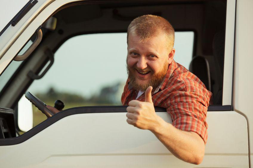 CT Passenger Endorsement practice test